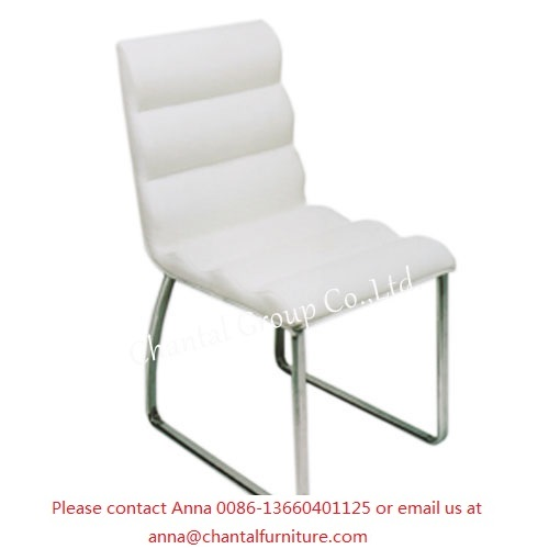 Dining Chair CDC-081