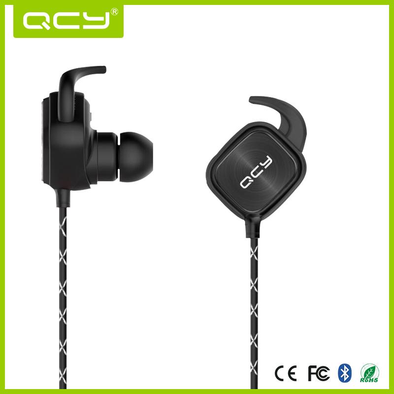 QY12 PRO Bluetooth Headphone, Wireless Headphones, Hot Headphones in Amazon