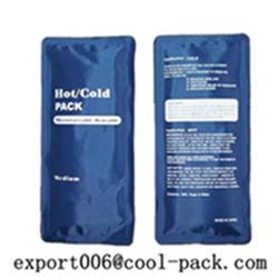 hot cold compress pack for physical therapy
