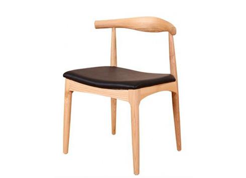 Modern style stools N-C3011