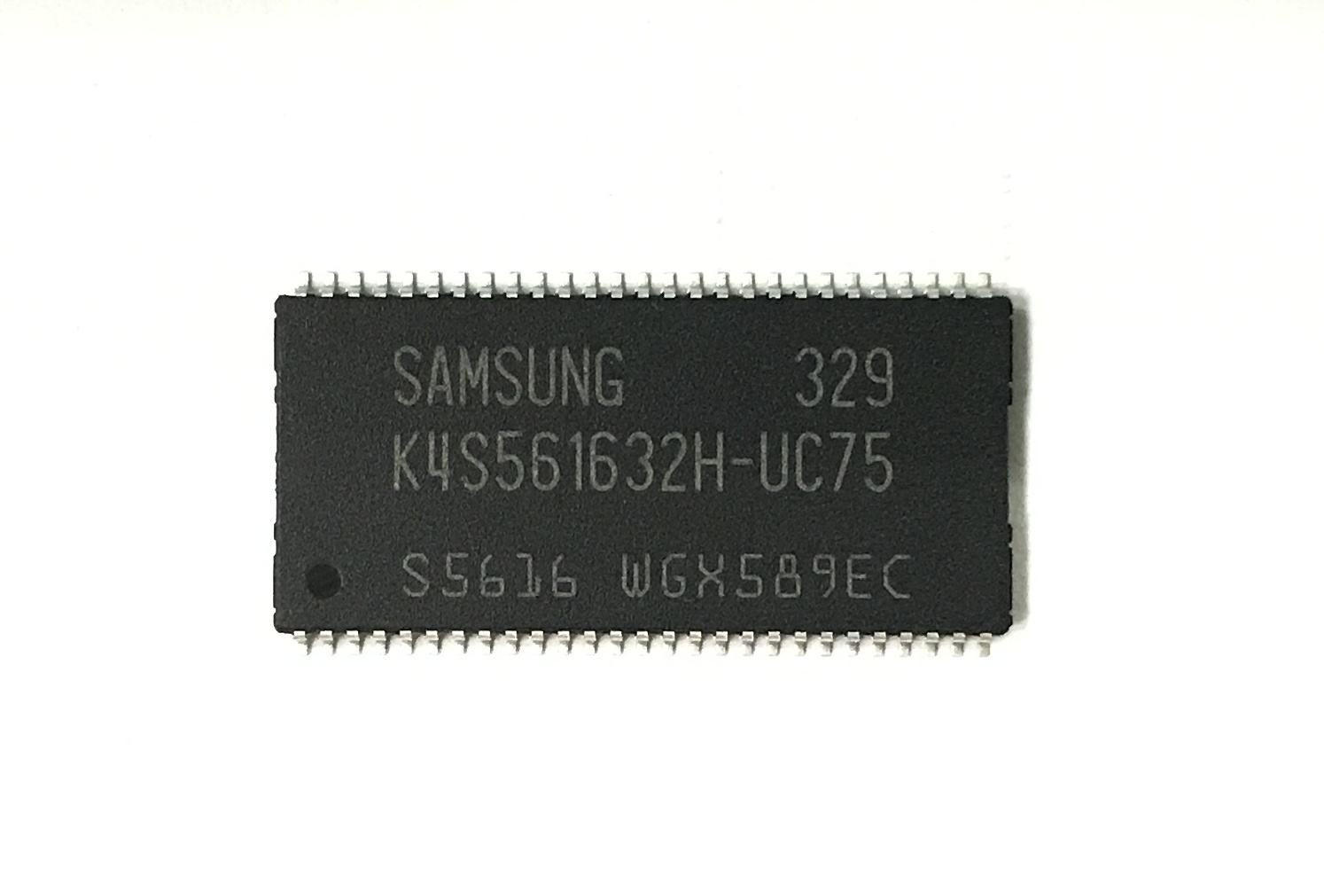 100%NEW Original E09A92GA EO9A92GA E09A92G E09A92 SOP-24 In Stock (Big Discount if you need more)