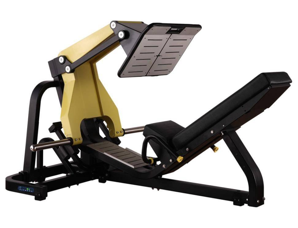 Nogid DT010 Leg Press Machine
