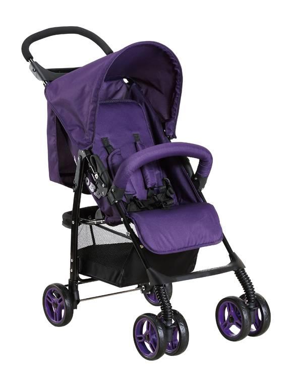 baby stroller S-802