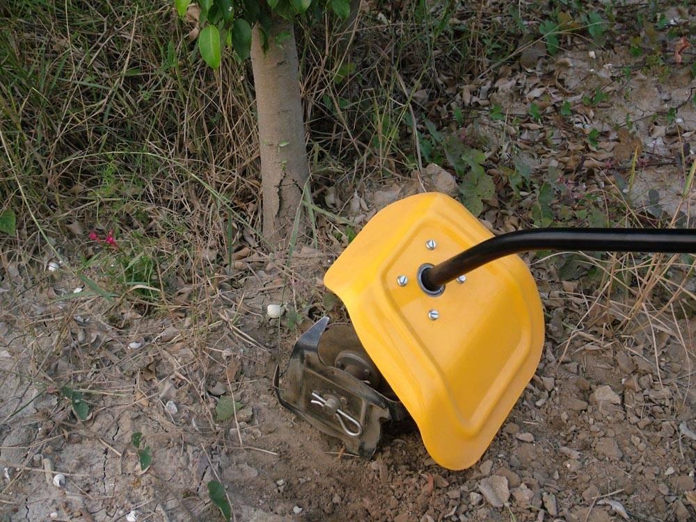 Tiller ,Garden Tools,Cultivator