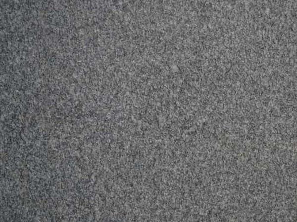 Marble Tiles G654