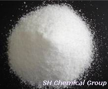Benzoic acid (food grade)