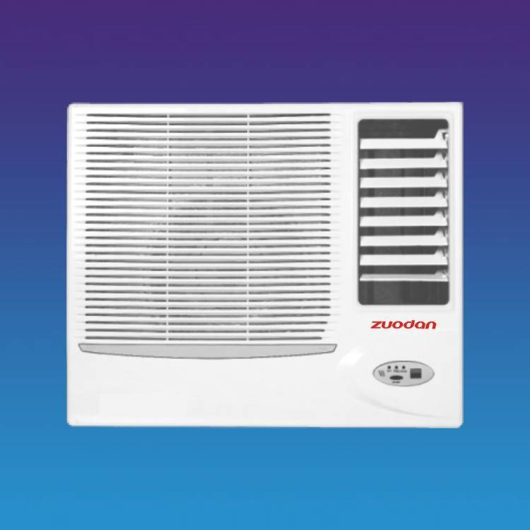 K series/window air conditioner