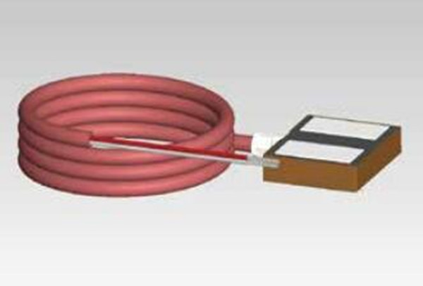 Surface mounted RTD temperature probes with magnet(TM1108)(2)