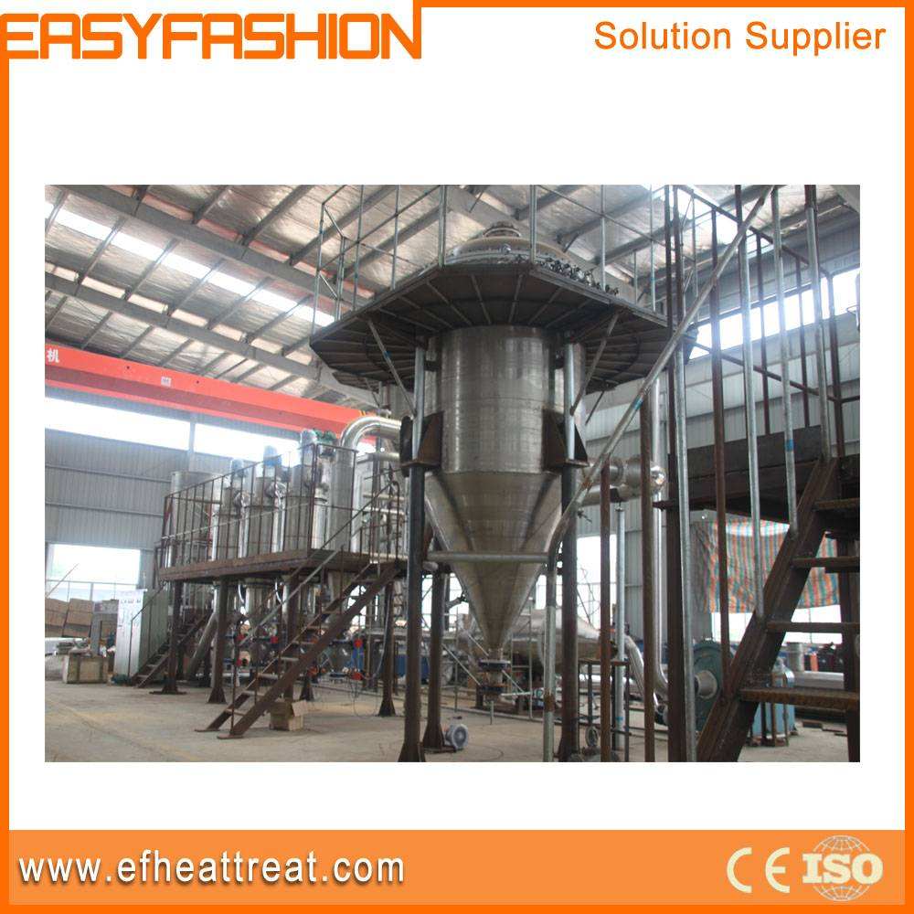 Powder Production Equipment Metal Powder Gas Atomization Equipment/Gas Atomizer