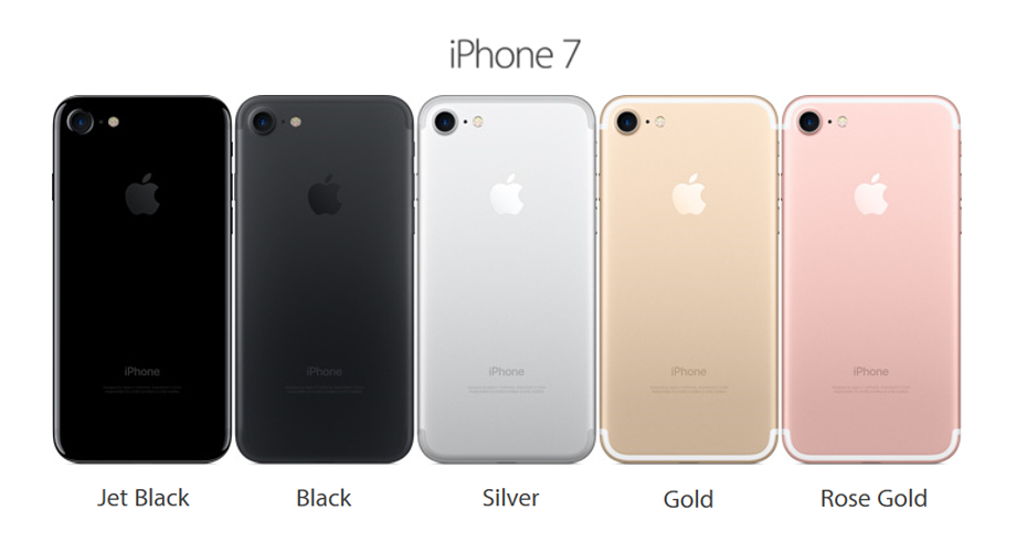 Apple iphone 5s/6/6s/6splus/7/7plus