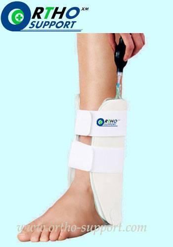 Airfoam Ankle Brace