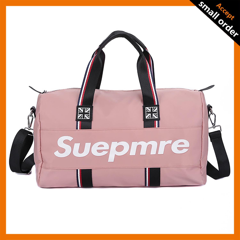 Shoulder Bag K74