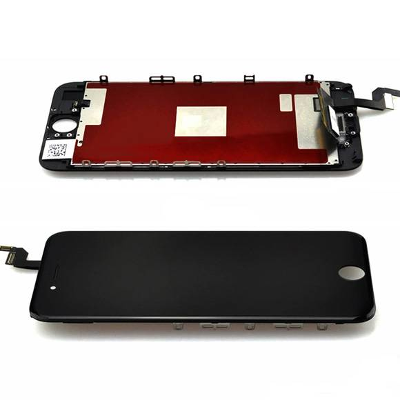 new arrival for iphone 6S plus LCD screen
