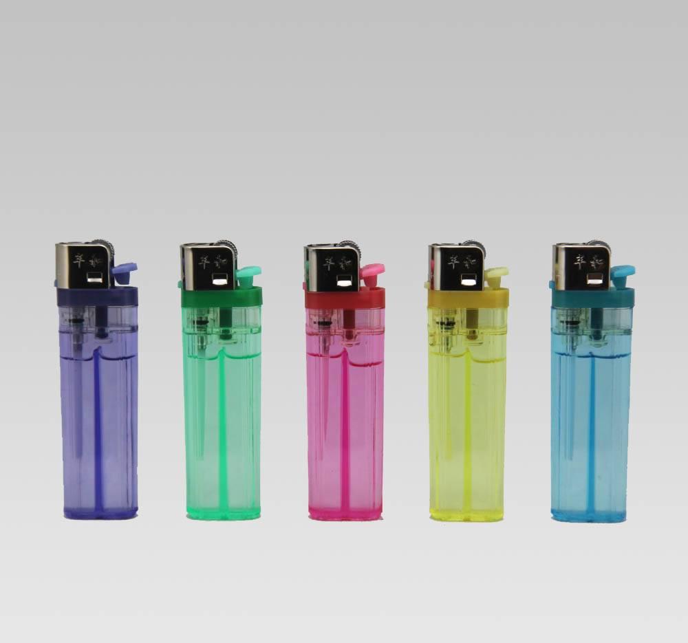 hot sale lighter new design lighter disposable lighter electronic lighter lighter manufacture