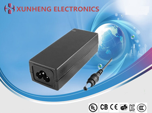 90-150W OEM/ODM customized, high performance desktop power adapter comply w/energy level VI
