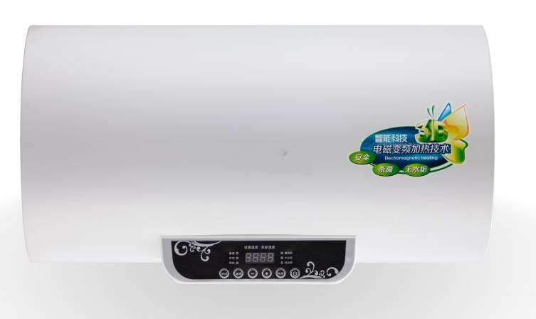 storage induction water heater