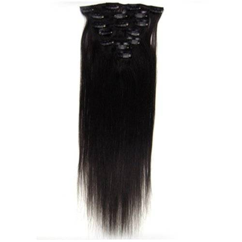 Top Quality Brazilian Virgin Hair Weft 100% Unprocessed Human Hair Extension Free Shipping