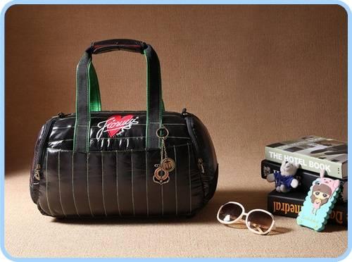 taobao broker help you buy fashion women's travel bag