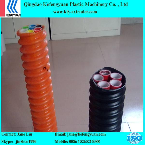 COD pipe production line machine machine manufacture