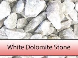 cheap DOLOMITE from Vietnam: for steel making, ceramic tile, decorative stone