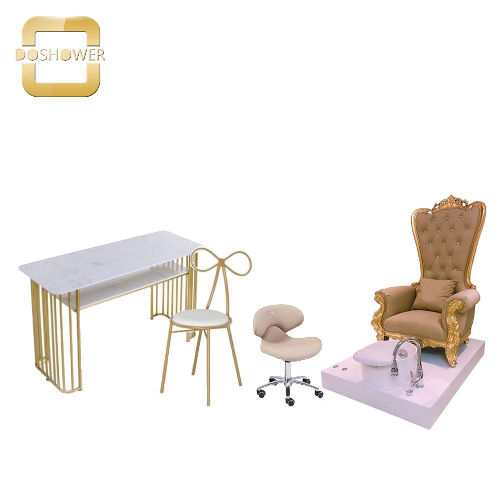 throne pedicure chair of lexor pedicure spa chair for king pedicure chair