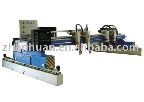 cnc cutter, CNC plasma cutting machine,CNC oxygen cutting machine
