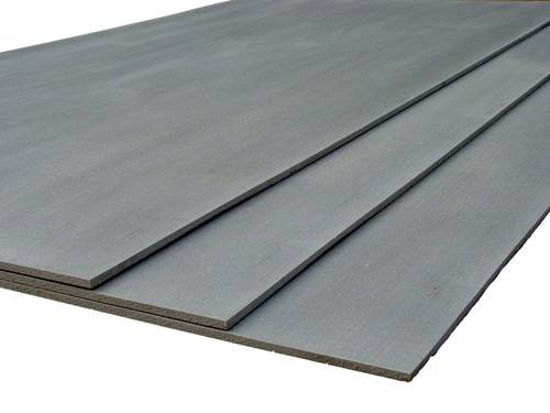 Polyurethane Sandwich Panel Metal PU PIR sandwich roof panel wall panel