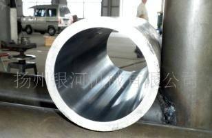 Cold drawn precision seamless steel tube DIN2391/EN10305-1