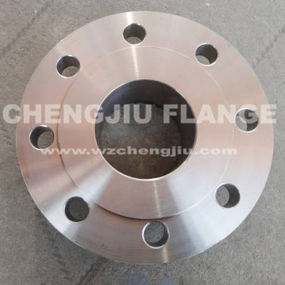 The most professional forged flange manufacturers