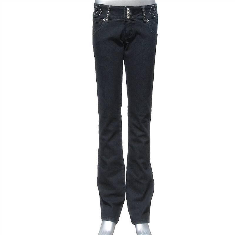 ladies jeans diesel