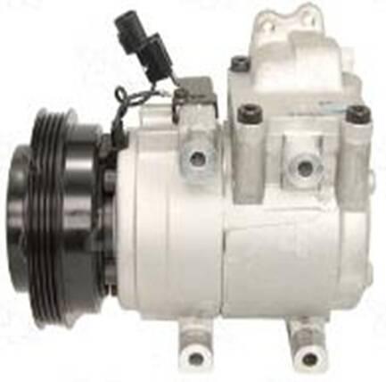 compressor OE:97701-2D000/97701-17000/97701-2C000