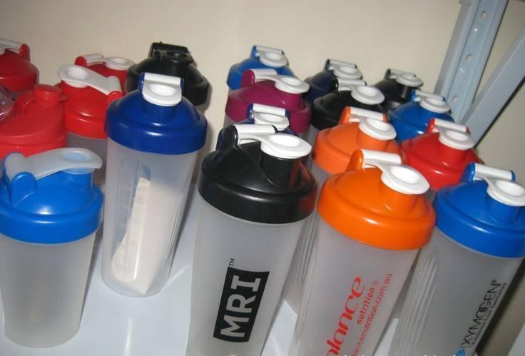 Custom Printed Protein Shaker Bottle,Wholesale Shaker Bottles With Ball,Advertising protein shaker c