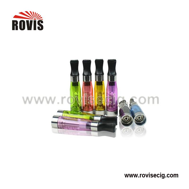 EGO CE4 clearomizer