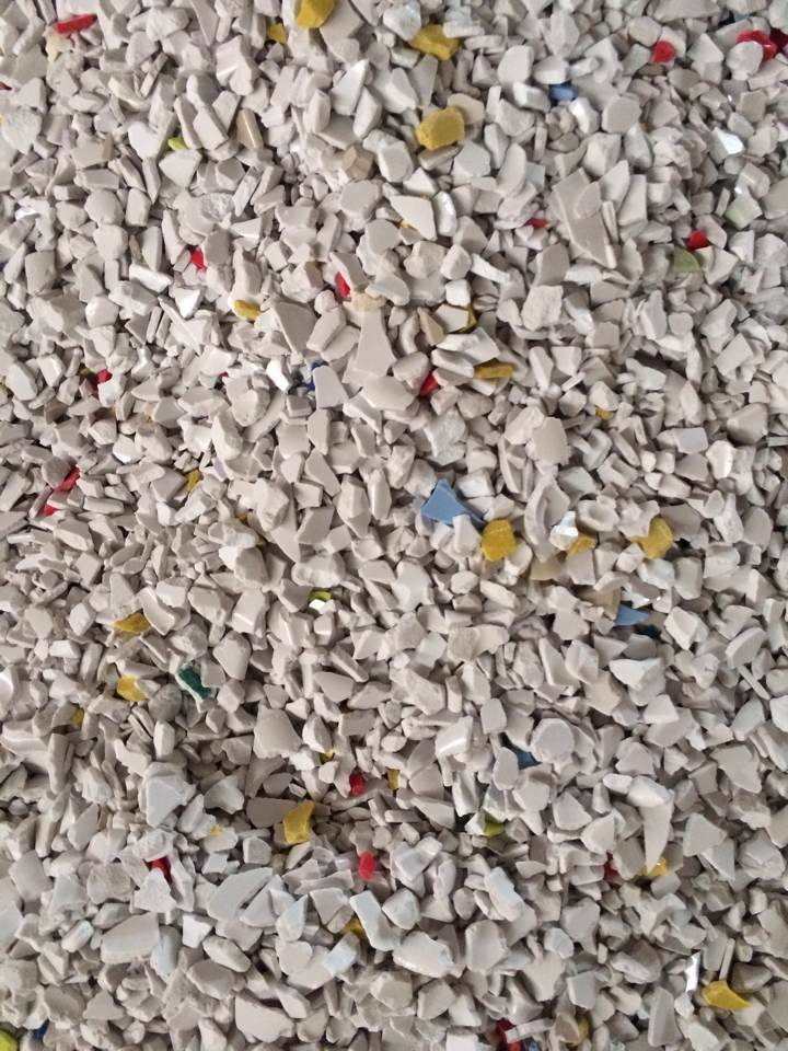 Largely Supply high quality Urea Scrap