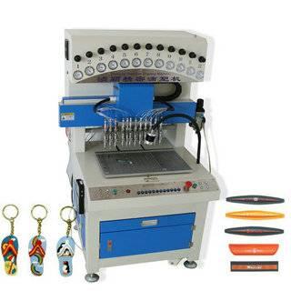 glue dispensing machine/liquid dispensing machine
