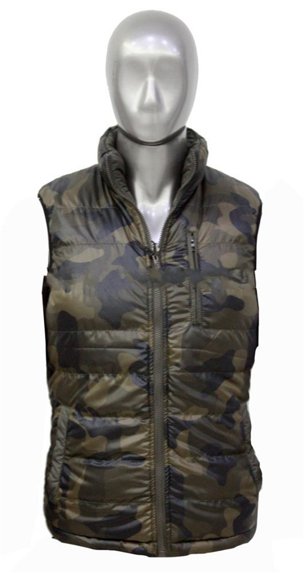 men vest,fashion vest,latest winter vest for men 8231