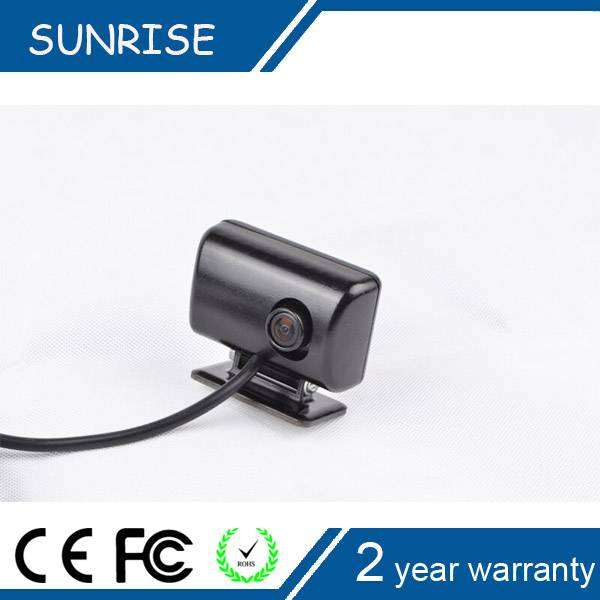 one more face rear car camera car reverse parking camera