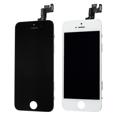 For iPhone 5/5s/6/6p/6s/6sp LCD Display Touch Screen iphone LCD Assembly