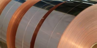 Phosphor Bronze Strips  CuSn4, CuSn8, CuSn4-4-4 Rods,CuSn12, CuSn6