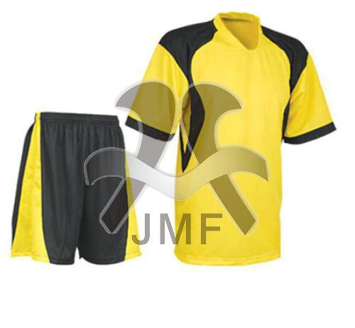 sportswear sports apparel jersey