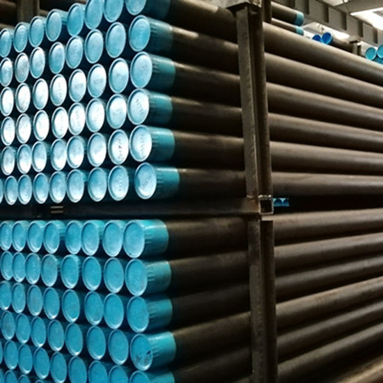 Wireline Drill Rods, Diamond Drill Rods, Exploration Core Drilling Rods, Wireline Drill Pipes, Tubes