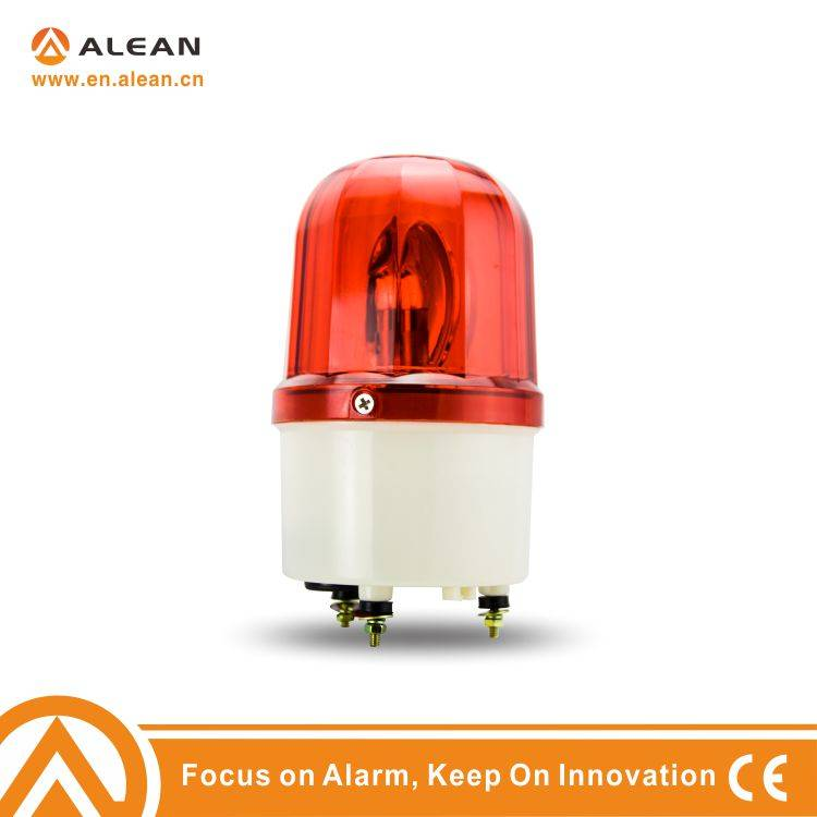 waterproof police siren price alarm siren&speaker ambulance siren
