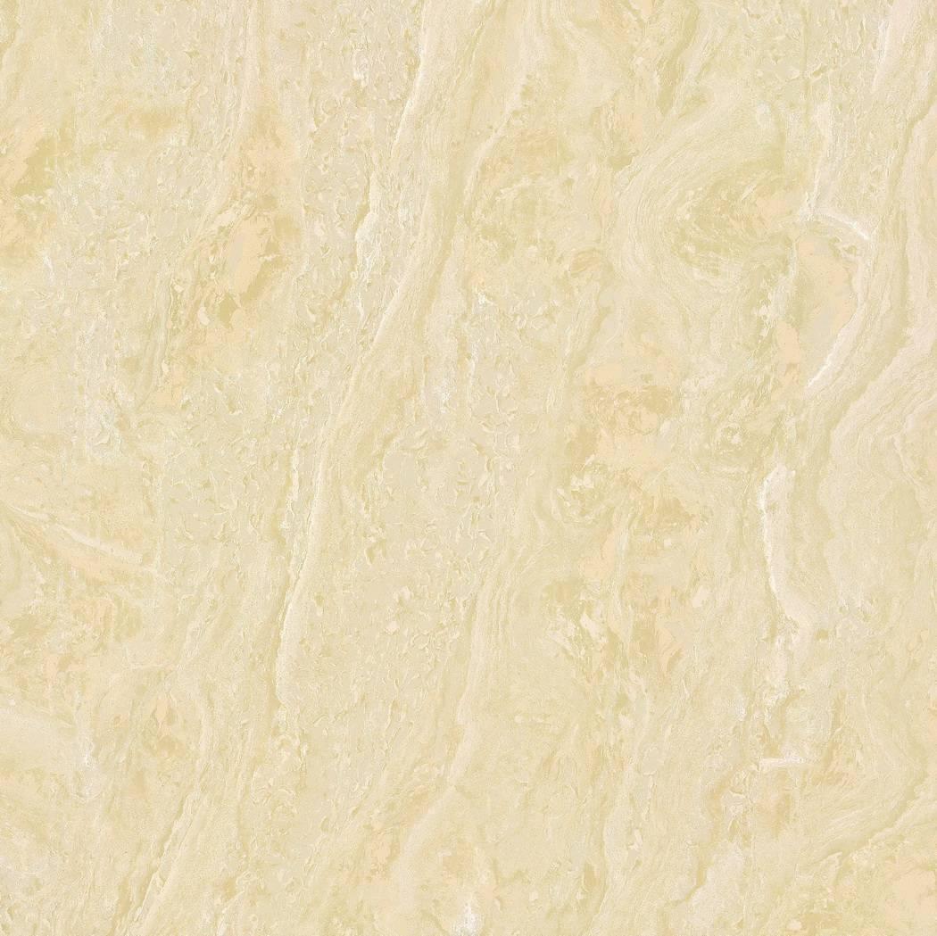800*800 mm Polished Porcelain  Tile    item No. YS8E02