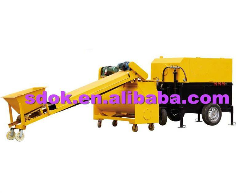 foaming machine polyurethane,Foam Machine For Mouldings For Construction,BL-10 construction products