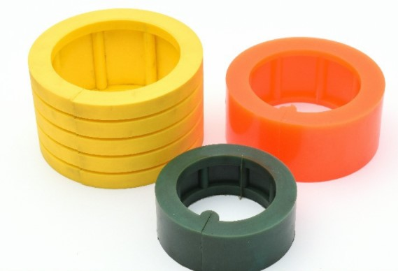 PAPER FEED ROLLER