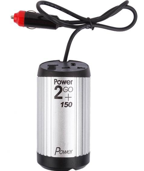 car power inverter 150W