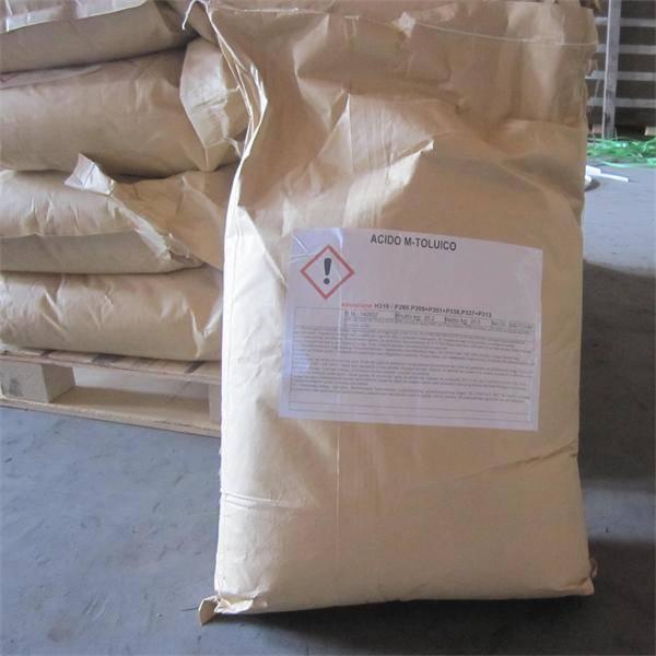 Irganox 1076 (Antioxidant 1076)
