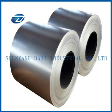 ASTM B265 Grade 5 Titanium Sheet and Plate for Industry Use