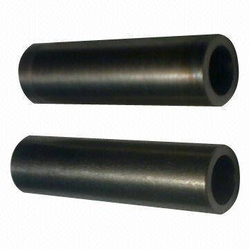 Tungsten tube with 600mm length