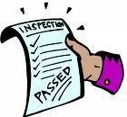 China inspection and quality control service